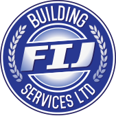 FIJ Building Services Ltd